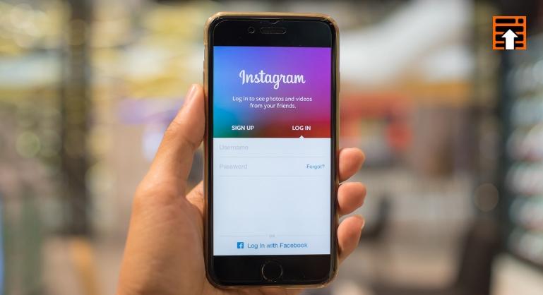 6 Instagram Marketing Tips for Beginners