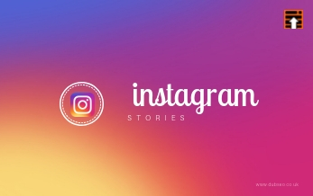 The Power of Instagram Stories