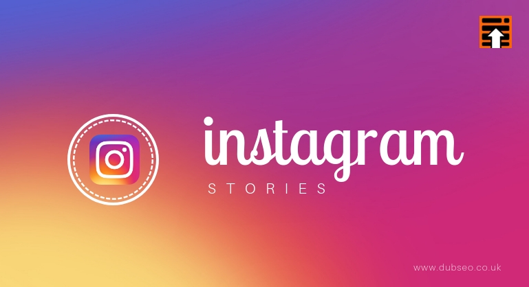 The Power of Instagram Stories for Business