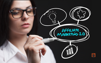 Future of Affiliate Marketing 2.0