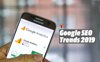 Google SEO Trends for 2019 - DubSEO