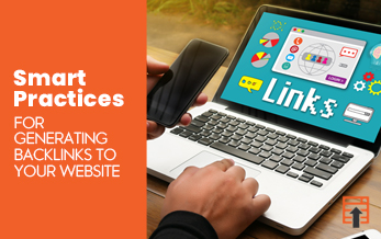 Great Practices for Developing Backlinks to Your Site