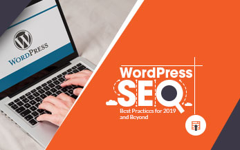 DubSEO agency WordPress SEO strategy