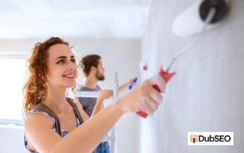 Marketing Strategy for Home Improvements Company