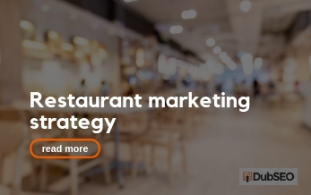 9 Restaurant Marketing Strategies that Ensure Greater Success