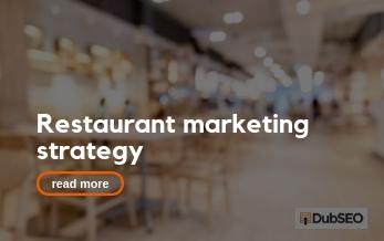 9 Restaurant Marketing Strategies that Ensure Greater Success