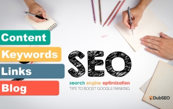 Best SEO Tips 2019 to Boost Google Ranking for Your Brand