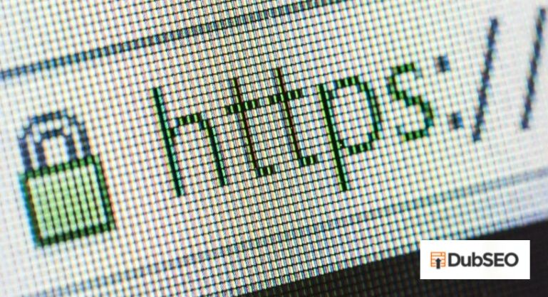 Important Reasons You Should Make Your Website HTTPS