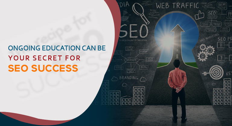 Secret to Attain SEO Success