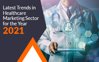 Latest Trends in Healthcare Marketing